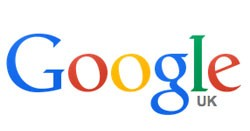 Google algorithm changes for mobile search