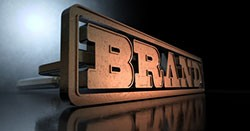 What is Branding? How to and why you need to build a brand for your business