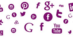 Ten good reasons to use Social Media for your business