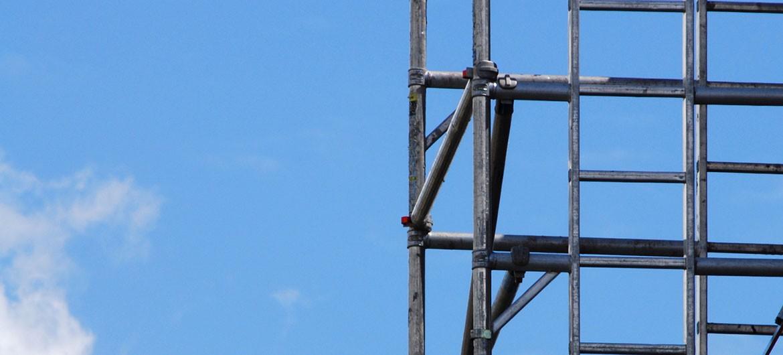 russscaffolding.co.uk
