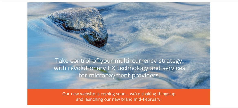 currencystream.com