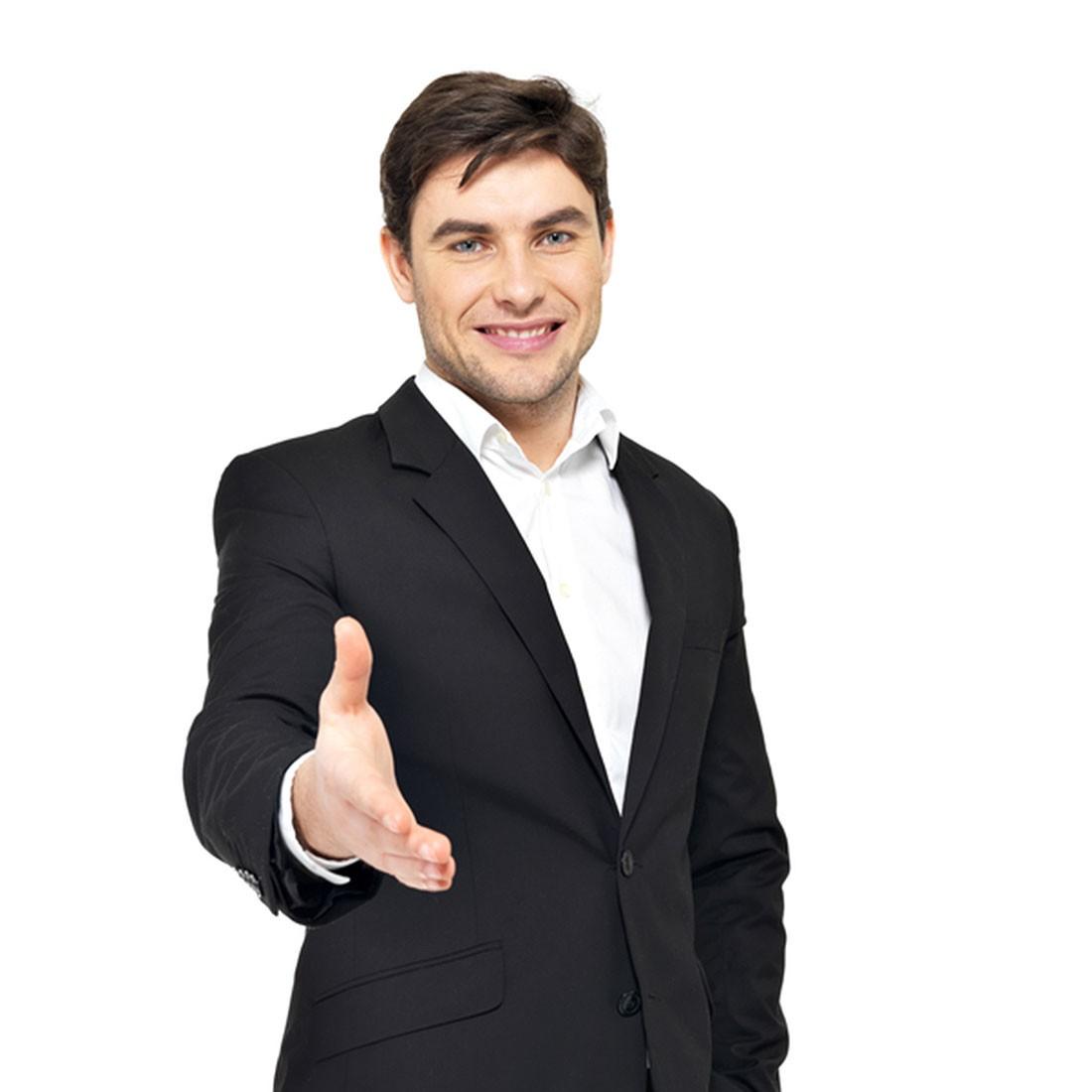dbs-associates.com