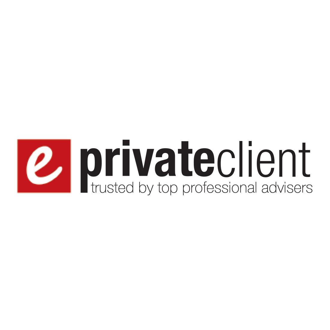 eprivateclient.com
