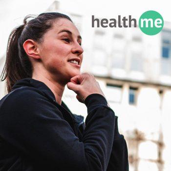 healthme.fit