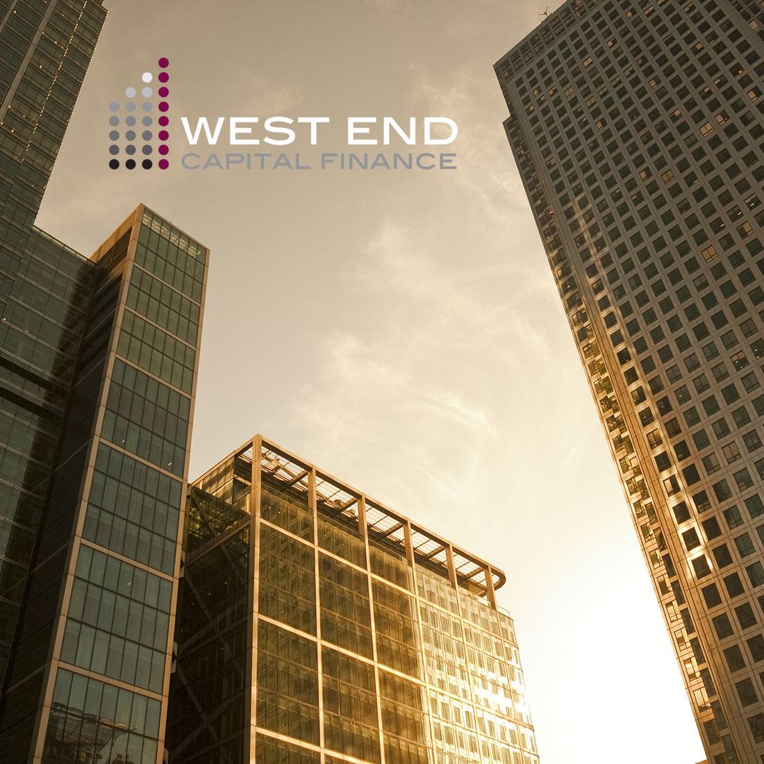 westendcf.com