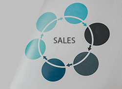 The Sales Life Cycle