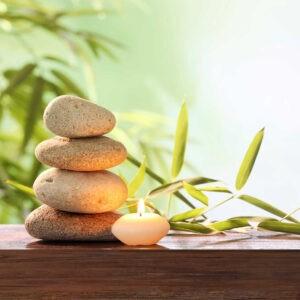 infinity massage seo
