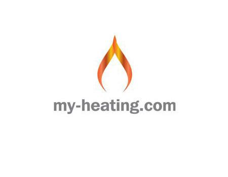 Myheating