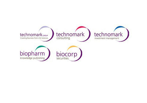 Technomark