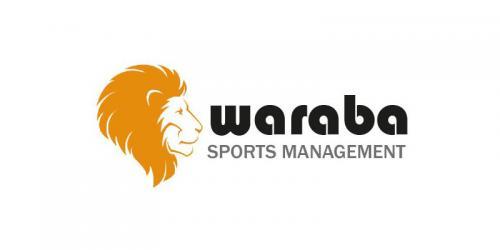 Waraba Sports