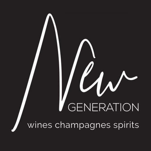 New Generation Wines