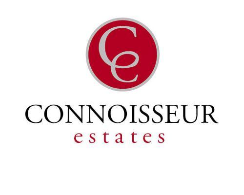 Connoisseur Estates