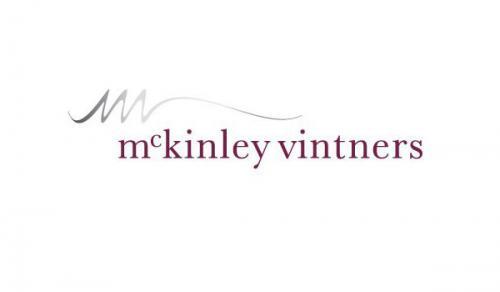 McKinley Vintners