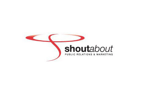Shoutabout PR