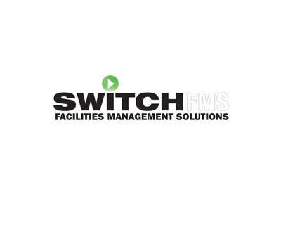 Switch FM