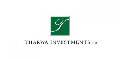 Tharwa Investments