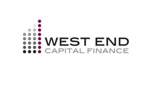 West End Capital